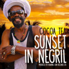 Cocoa Tea - Sunset In Negril [Roaring Lion Records 2014] FREE DOWNLOAD