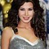 Nancy_Ajram-8_Ma_Aw3dak
