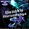 Benskir - Sony Vegas (Second to None Music) (clip)