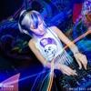 Dub Hub Weekend Mix - Ep 004 Remedy