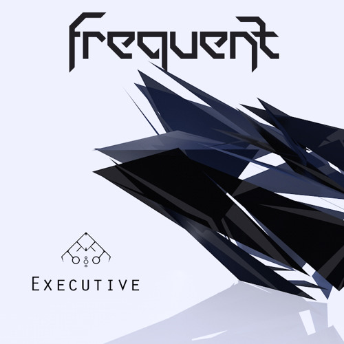 Executive (Free DL)