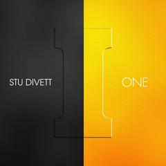 Stu Divett - I