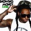 Lil Wayne - Snowing Money ft. Chris Star