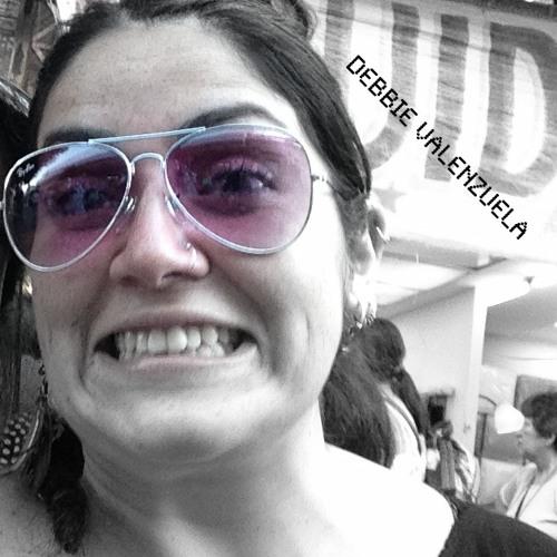 La Entrevista Del Soto - Debbie Valenzuela