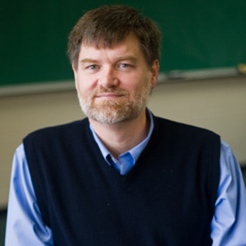 The Core Curriculum | Dr. Bill Davis