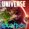 Universe *Free Download* Youtube Video