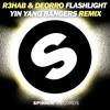 Download Flashlight (Yin Yang Bangers Remix) Mp3