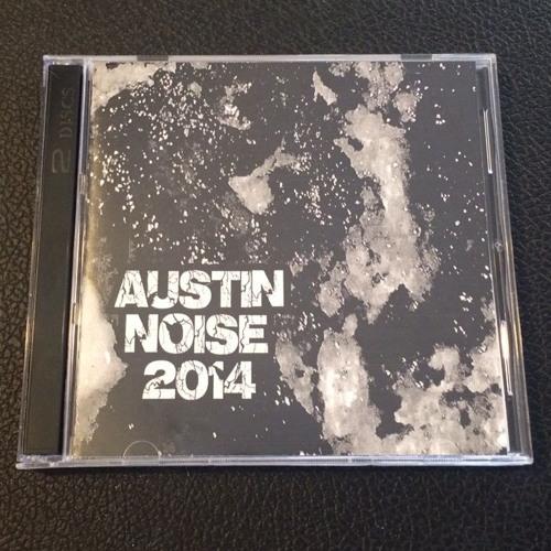 White Noise Fever