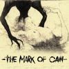 Renosaurio - The Mark Of Cain (Original Mix)