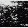 Desidia - 02 Agorafobia - Tumba De Cemento