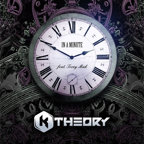 In A Minute by K Theory ft. Terry Mak