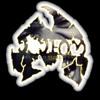 Method-Man Tical (Excision Mashup) Free Download