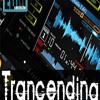 Download Trancending Ep 38 Mp3