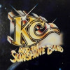 Kc and the Sunshine Band - I'm Your Boogie Man (The Crystal Ship Edit) FREE DOWNLOAD