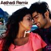 Aathadi Remix - Dj Thibz ft. Purji, Huzltime, D'zz