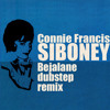 Connie Francis - Siboney (Bejalane remix)