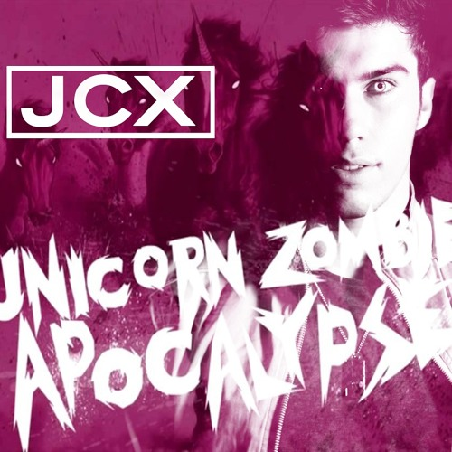 Unicorn Zombie Apocalypse (JCX Remake) - Borgorex Sikdope
