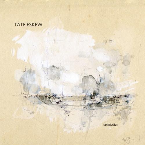 Tate Eskew - Galesburg Drive