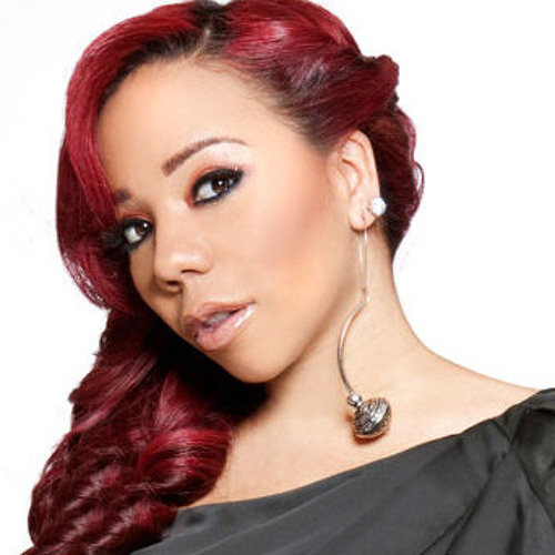 "Ear Candy ON DEMAND Ep. 80 ""Breakfast with Tameka ""Tiny"" Harris"