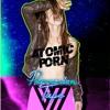 Atomic porN-Perversion Tape 2014