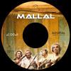 Mallal - Amersal ( Terre salée )