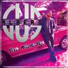 The Minority - GUS ALBERT