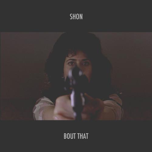 'Bout That [prod. by Rick R.O.Y.A.L.]
