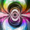 Find You By ZEDD Ft Mathew Koma (Taitext Remix)