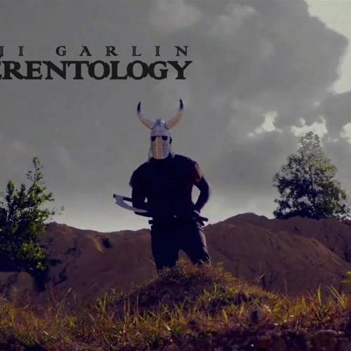"Bunji Garlin ""Differentology"" ( Max TenRoM Remix )"