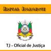 Faroeste Jurídico