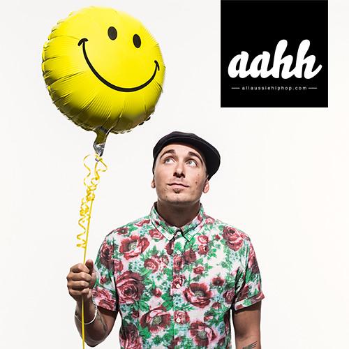 aahh Radio: Episode 16 - Bam Bam