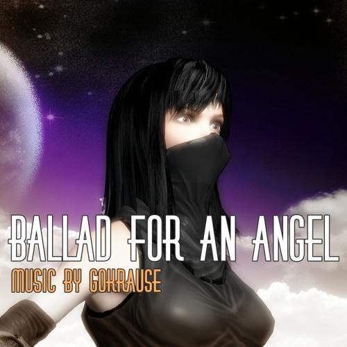 Ballad for an Angel