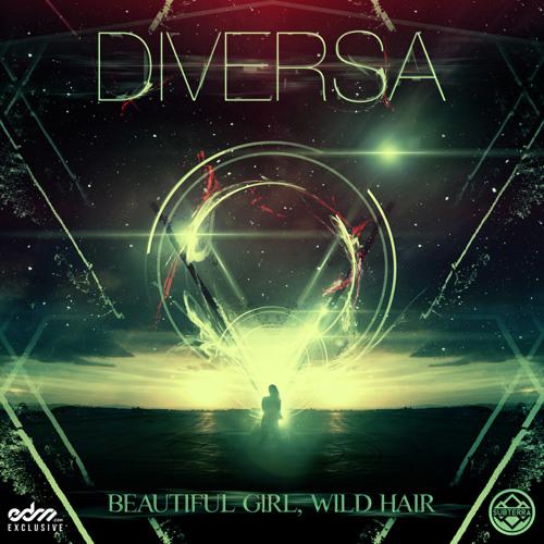 Hyperbeing by Diversa - EDM.com Exclusive