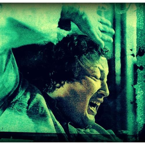 Nusrat Fateh Ali Khan vs Mossy - Afreen