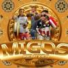 Migos ft. Young Thug- Freestyle