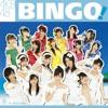 AKB48 - BINGO