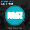 Dj Future - Boneless(Original Mix) [Mucho Ruido Records] OUT NOW!