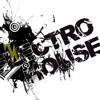 INTRO The House Mix | NJ Crazy ft. Dj Nov