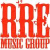 KoxBeats + RRE Music Group UK = DISTRIBUTION DEAL