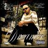El Dreamer - Wanted Feat Padri