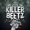 Various Artists - KILLER BEETZ (out now!)
