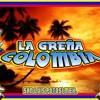 MERCEDES ELENA(los vallenatos de la cumbia) Portada del disco