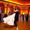Wedding Reception Introduction (Minus Bride & Groom)