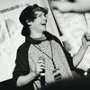 Hurt- Chase Goehring
