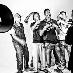 Kioe Boyz - BULL$H!T (Prod. By: Jay Nari)