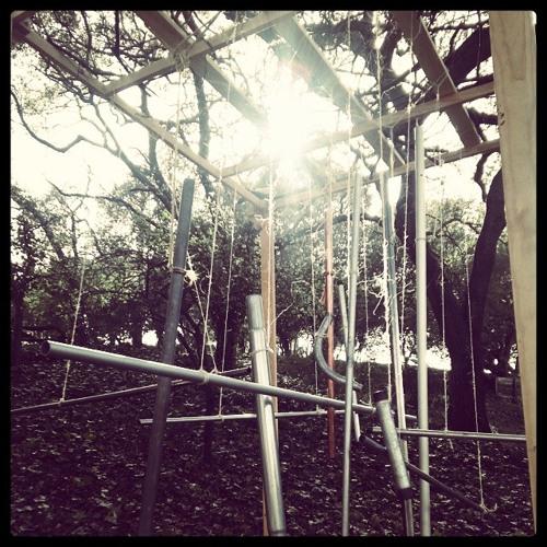 Pipe : Core Field Recordings