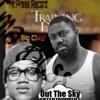 Ima Boss,Ft Mr.Press record & Big Chief  at O.T.S Studio.beat by Mr.prs rec.Prod By.Big Chief