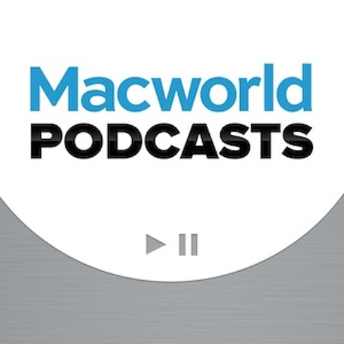 Podcast: I see Apple rumors through Google glass