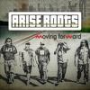 Arise Roots - United We Stand