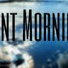 Noel - Silent Morning House music